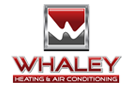 Whaley Heating and Air Conditioning